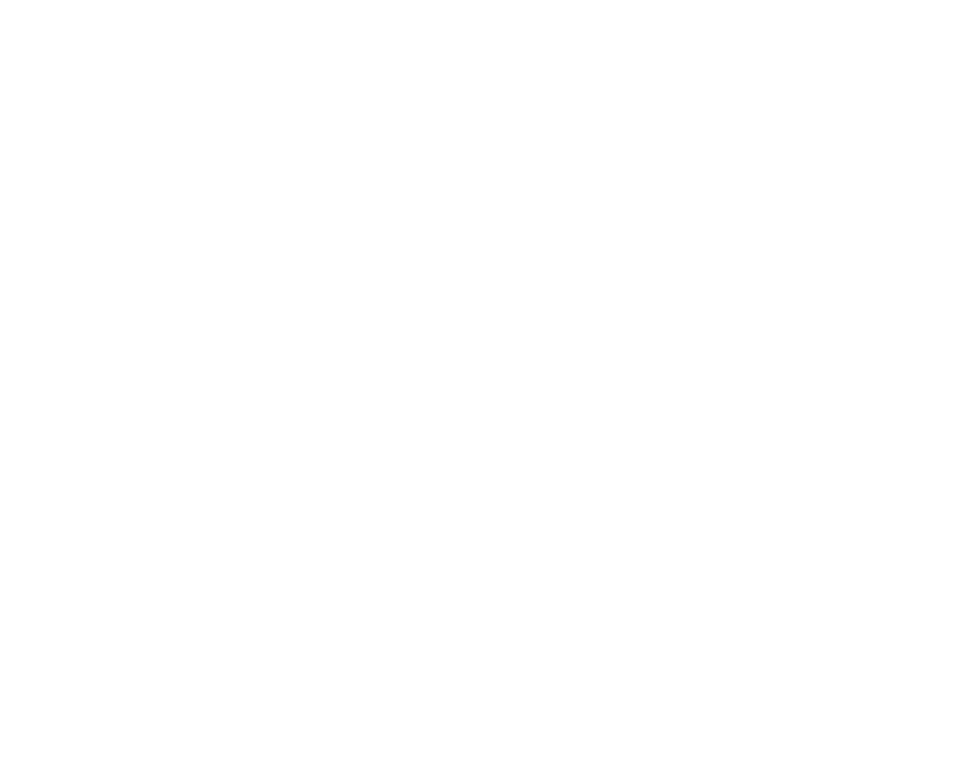 Tiburon Lockers Shark Logo