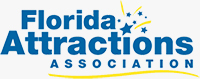 Tiburon Lockers is members of the Florida Attractions Association